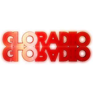 GLORadio 01-14-17