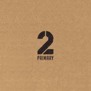 """Primary's """"2"""""""