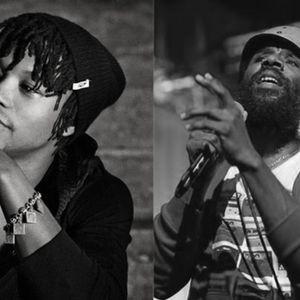 Ett nytt mod i soulmusiken och Obama-baksmällan i hiphop