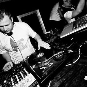 DJ One @ Sundays with Friends - 28.8.11