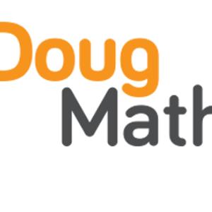 Football Saturday w/ Coach Doug Mathews 8/13/16