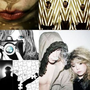 New Releases: May 2012