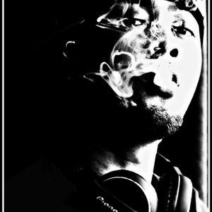 DJ SMOCKA REGGAE MIX