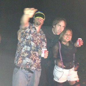 DJ Shell Shox - DexNightMix 13 (September 2012) sheldon.davidson@gmail.com