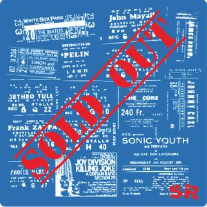 Sold Out 05