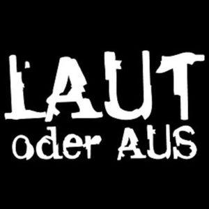 """ Fuck Out ""( Teil2 ) Techno Dj set by Funky Fred/ Waldgeister Berlin"