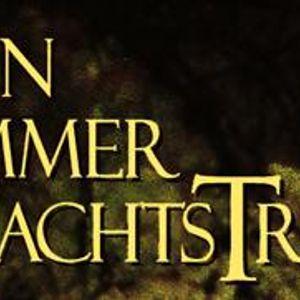 CHRISTIAN BENDER - Sommernachtdtraum