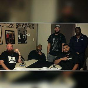 NewIlluminati Podcast S2 Ep 10- 2016 Wrap Up