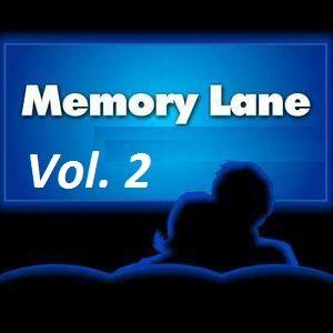 Trippin Memory Lane 80s Vol 2