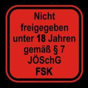 smokybeats - FSK18