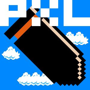 PXL - Dubstep Attack Mix