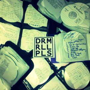 Chudmaxx Mixtape 5