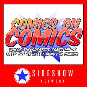 S6 #26: Live from WonderCon 2015