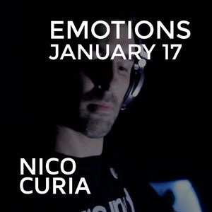 Emotions January 2017
