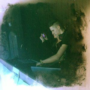 DJ D.ownBeat - EXIT (Live Mix VOL.2)