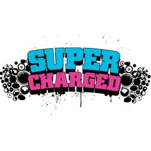 Bean & Fi-Chek: Supercharged Podcast 2012