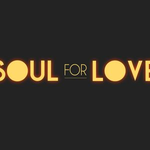 Soul for love 12 - Deep & House Music Mix by Thomas Galetti