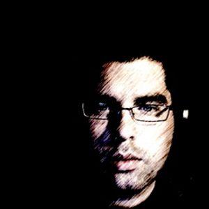 Rafael Santiago's 1st MixCloud Mix