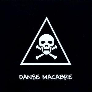 Danse Macabre (2000)