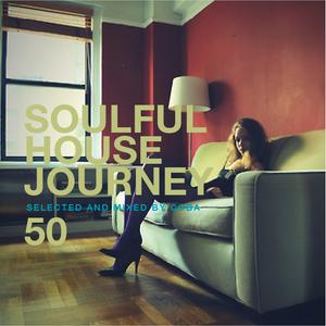 Soulful House Journey 50