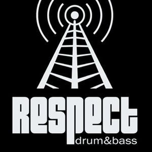 Phase -Respect DnB Radio [10.10.18]