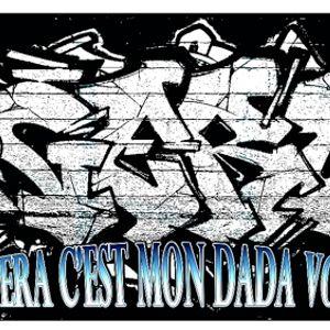 Dj Gero Le Pera C'est mon Dada Vol 2