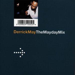 TheMaydayMix