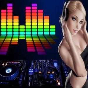 Lil Miss Dubwhore DnB Mini Mix 21st Jan 2013