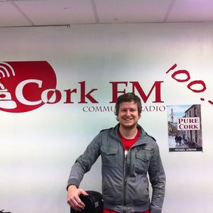 The Cork Music Show, 13th November 2011