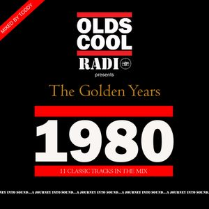 The Golden Years - 1980