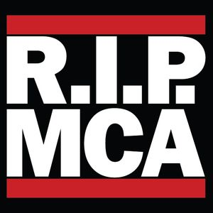Naturally I Say Its The Wine- A Tribute to The Beastie Boys 5.5.12 [R.I.P MCA]