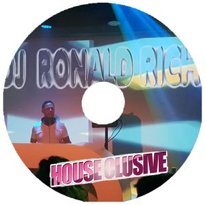 Houseclusive 2019