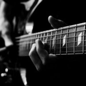 13-5-2012 Guitar House Mix