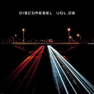 Discorebel vol.02