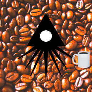 Coffee / How do you take yours?