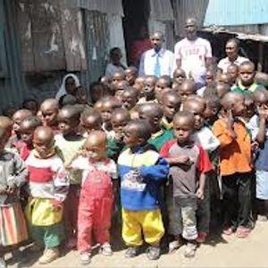 AID Kenya