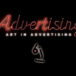 Culture: The Art of Advertising