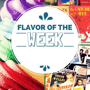 Peyo - Flavor of the Week 01/2006