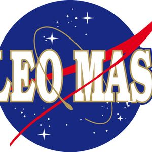 Leo Mas - 07-1993 - My Sound - For Lovers !!!