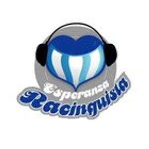 Esperanza Racinguista 4-3-2015