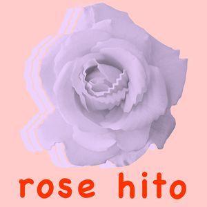 Rose Hito 16/08/2017