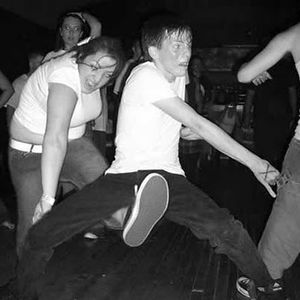 Dance 2