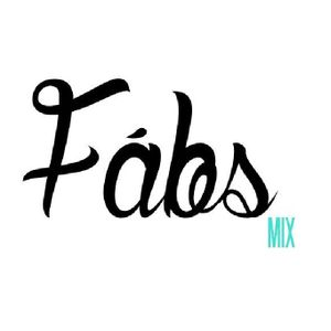 Fabs Mix #18