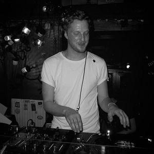 Iron Curtis @ FRWRD DJmix (24.01.2013)
