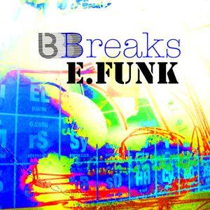 BreaksWobbleElectroFunk