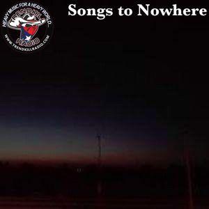 Songs To Nowhere#48#Trendkill Radio#15.7.19