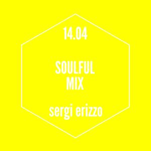 14.04 soulful mix