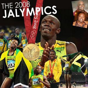 The Jalympics - Beijing 2008