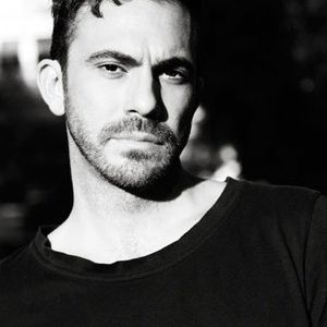 Undercurrent:pod 015 by Alex Picone recorded live @ Sankeys [U Wanna Escape Closing 09-10-12]