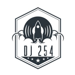 DJ 254 - UPLOAD 30